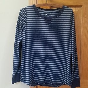 Made for Life Top Size Large Junior